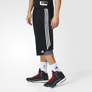 c95056cf7133d4 adidas Shorts - NWT ADIDAS MEN S 3G SPEED BASKETBALL SHORTS